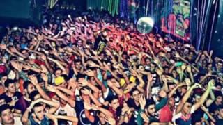 مهرجان من تحت الصفر 2016 توزيع طه  غناء بونتي وعبدو سيطره