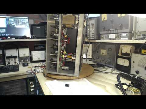 Signal Generator Ms15c S1 Video 17 Replace Big
