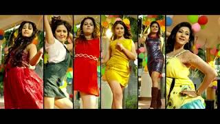 U Pe Ku Ha Movie Theatrical Trailer || Rajendra Prasad, Sakshi Chowdary || Shalimarcinema