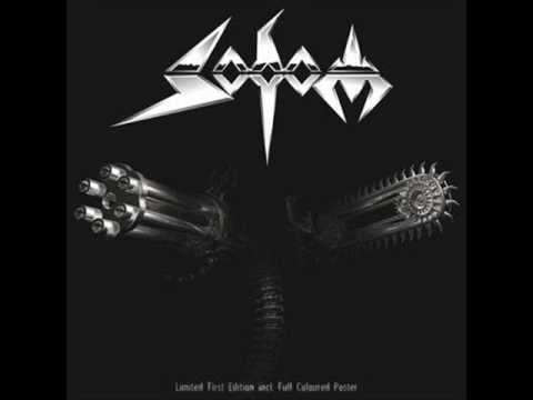 Sodom - Lords Of Depravity