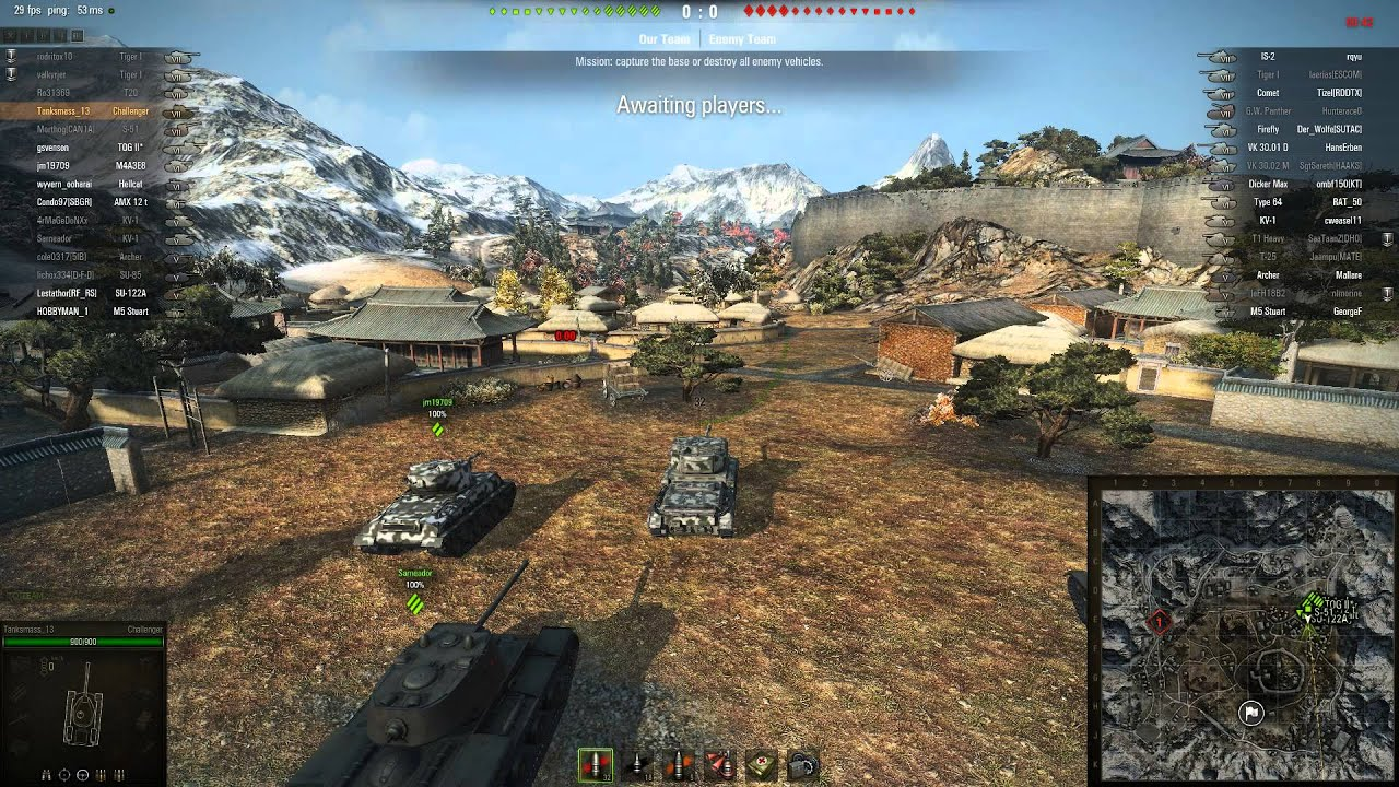 world of tanks matchmaking chart 9 0 Noobmeter is a world of tanks and world of warplanes game statistics site that calculates efficiency, performance 971 (+000) 843 (+001) 840.