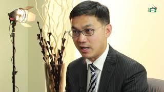 香港精神科專科醫生 歐陽國樑醫生-11. 如何認知和處理有需要的孩子?