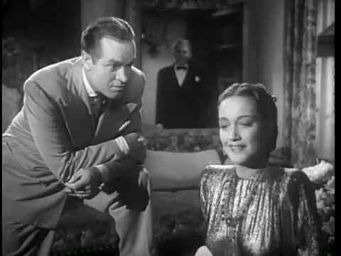 My Favorite Brunette - 1947 Public Domain Movie (Elliott Nugent)