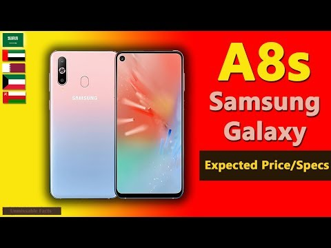 samsung-galaxy-a8s-price-in-saudi-arabia,-uae,-qatar,-kuwait,-oman-|-a8s-expected-price,-specs