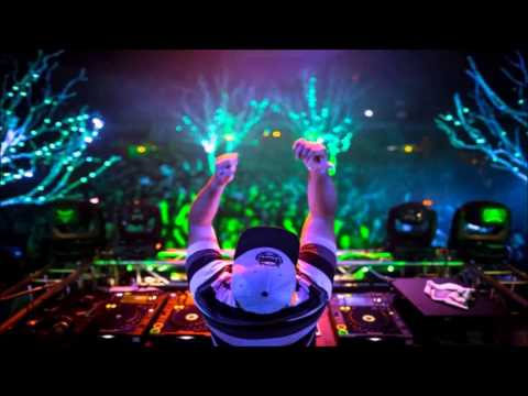 Best new electro house music mix august 2015 youtube for Best house music 2015
