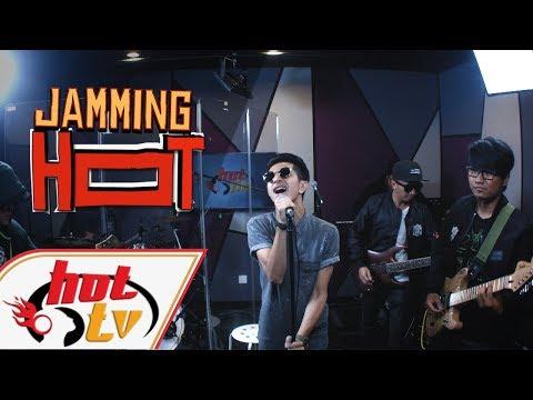FLOOR 88 - Zalikha (LIVE) - JammingHot