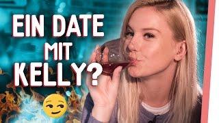 FRÜHLINGSGEFÜHLE | Verlieben sich Kelly & Sturmwaffel?! | GMI