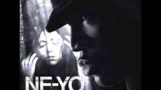 Ne-Yo Ft. Lady Gaga Beautiful Monster (Craig Vanity Collaboration Bootleg Mix)