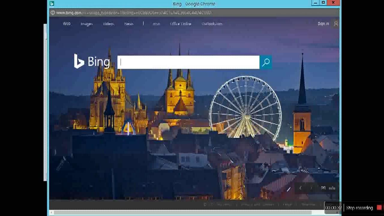 adobe photoshop cs6 portable rar free download