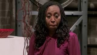 KCB Lions' Den S01E11-66 MAIDS OF HONOUR