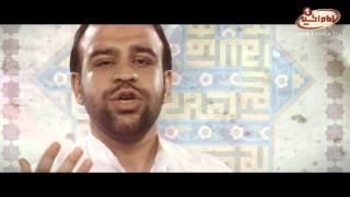 Kateb-YaAliMola حسن كاتب الكربلائي وأميرعباس ناهيدي [HD]