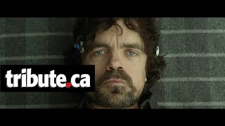 Rememory - Trailer
