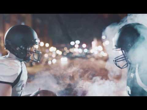 Downtown Showdown - 2016 Franklin American Mortgage Music City Bowl Preteam Commercial