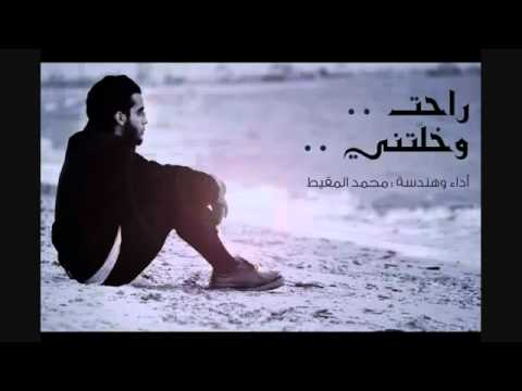 Muhammad Al Muqit Rahat Nasheed Arabic Beautiful Nasheed By Khuzaima (Halal Nasheed. No Music)