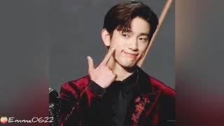#HeyGuysItsJinyoungDay #Jinyoung #GOT7 #갓세븐