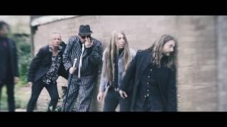 Смотреть клип Wayward Sons - Alive