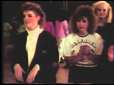 Teen Express 2 - 1988