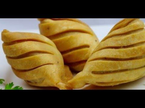 Samosa recipe by sanjeev kapoor insp hindi youtube samosa recipe by sanjeev kapoor insp hindi forumfinder Choice Image