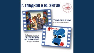 Top Tracks - Oleg Tabakov
