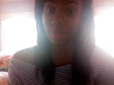 my Bestfriend/Sister Olivia Pauline MItchell ! :-*