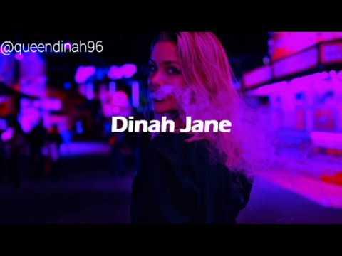 "Dinah Jane - ""Bottled Up"" ft.  Ty Dolla $ign & Marc E. Bassy (Español)"