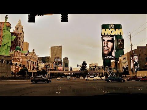 $25,000 Invitation Poker Tournament--MGM Grand Las Vegas