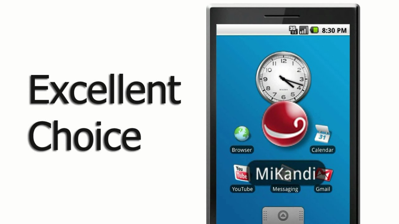 mikandi android apk free download