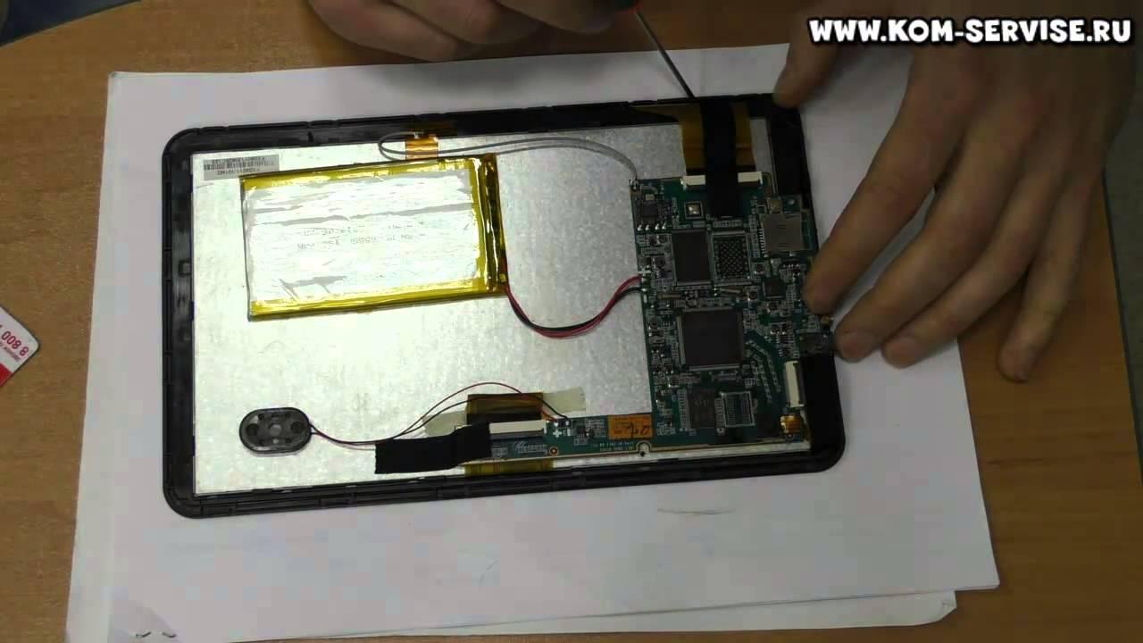 Планшет huawei mediapad t3 8. 0 16gb gray (53018493). Отзывы 1. Планшет huawei mediapad m3 lite 10. 8 32gb gray (53018961). Планшеты iru.