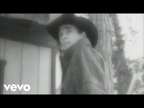 Clint Black - When My Ship Comes In