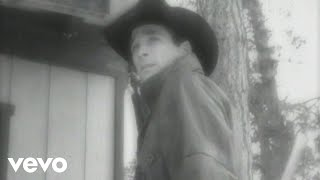 Clint Black - When My Ship Comes In YouTube Videos