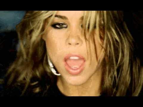 Billie Piper - Day & Night - YouTube