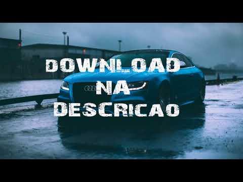 Marília Mendonça - A Culpa é Dele feat. Maiara e Maraisa + DOWNLOAD [BASS BOOSTED]