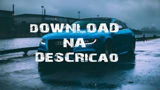 Baixar Marília Mendonça - A Culpa é Dele feat. Maiara e Maraisa + DOWNLOAD [BASS BOOSTED]