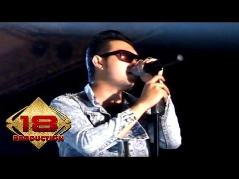 Five Minutes - Tambatan Hati (Live Konser Bandung 1 Februari 2014)
