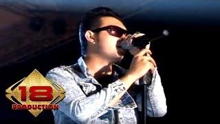 Download lagu Five Minutes - Tambatan Hati (Live Konser Bandung 1 Februari 2014)