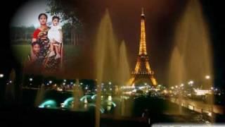mohammad rafi best bangla song mya manuser sate ki prem kora jai- sather_valobasa