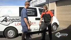 Call 9409 4440 for an After Hours Locksmith Perth WA