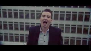 Eugene McGuinness - Sugarplum (Official Video)