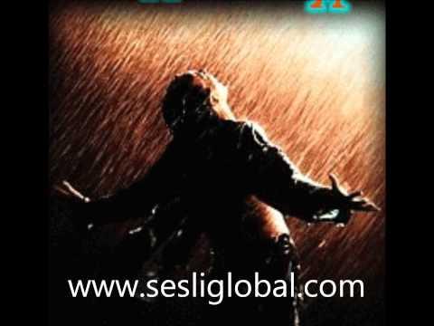 YASAMAK NEYDI !!! Siir,www.sesliglobal.com ,yasamanin Anlami DUYGUSAL SIIR