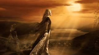 Tom Player - Time For Change (Epic Heroic Modern Orchestral Beautiful Vocal Choir Action)