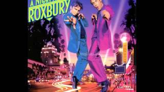 Скачать A Night At The Roxbury Soundtrack