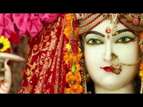 NAVRATRI SPECIAL 2016 I Malne Bana De Ik Sehra Ni by NARENDRA CHANCHAL I Full Video Song