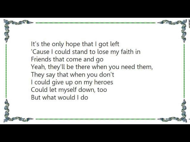 brantley-gilbert-my-faith-in-you-lyrics-joella-nunez