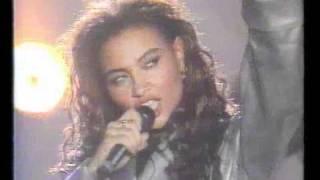 Скачать 2 Unlimited Real Thing Live Mega Music Dance 1994