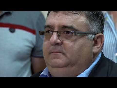 Sindikat obrazovanja nauke i kulture \ Banja Luka (BN TV 2019) HD