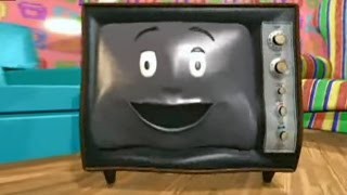 Top 5 Weirdest Canadian Commercials From My Childhood
