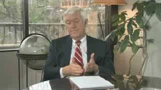 Estate Planning What Are Capital Gains Ta