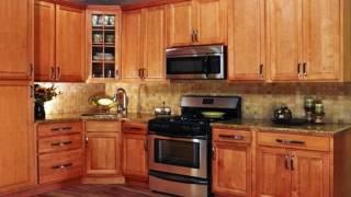 Kitchen Corner Cabinet Storage Ideas.