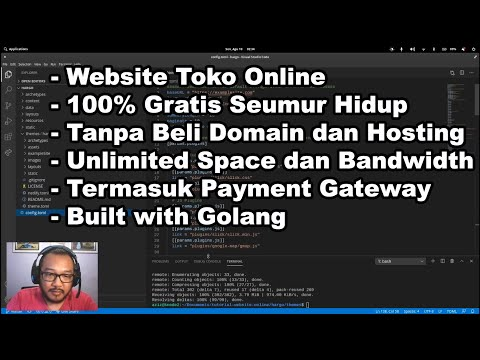cara-membuat-website-toko-online-100%-gratis-+-payment-gateway
