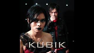 Kubik   M A T E L  Tomorrow Mix